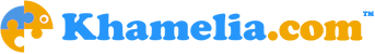 Khamelia Software